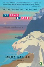 The Track of Sand