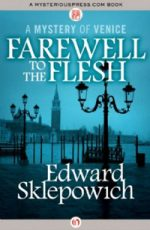 Farewell to the Flesh