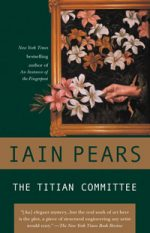 The Titian Comittee